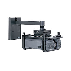 BRETFORD LCD PROJECTOR MOUNTS