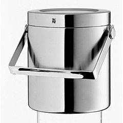 WMF Manhattan Ice Bucket
