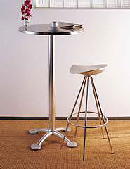 KNOLL [ノール] Tolodo Standing Height Table